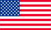 flag us small